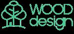 WOOD design 〜宮崎の木の家〜